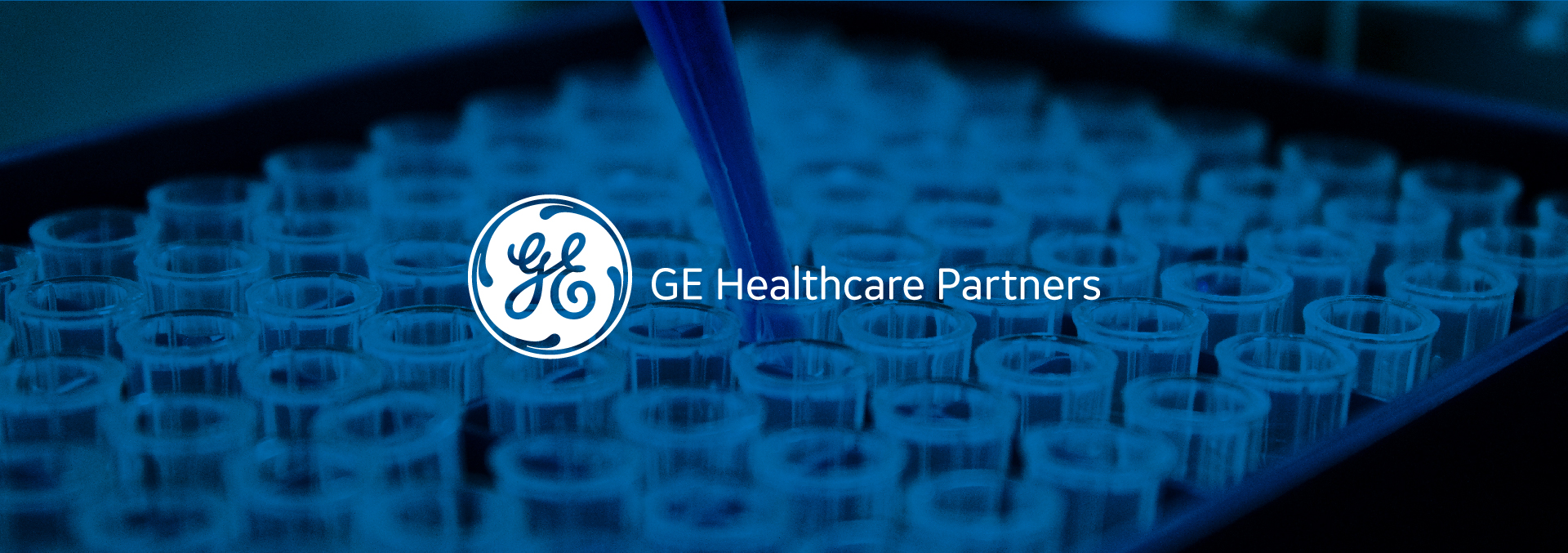 GE Healthcare Case Study