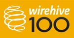 wirehive100