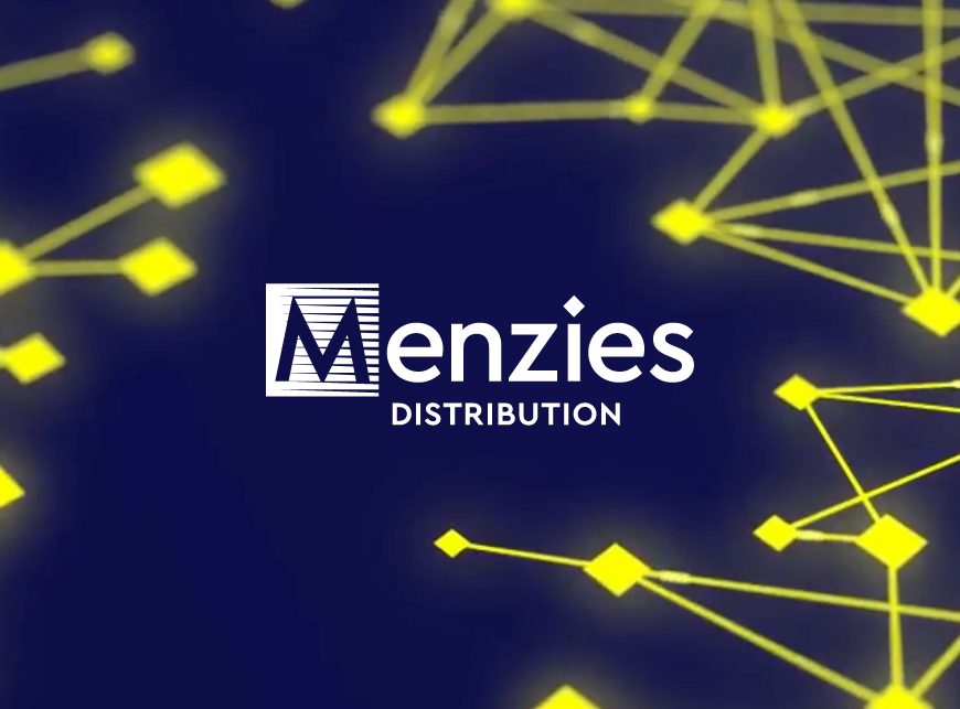 Menzies – 1@2x