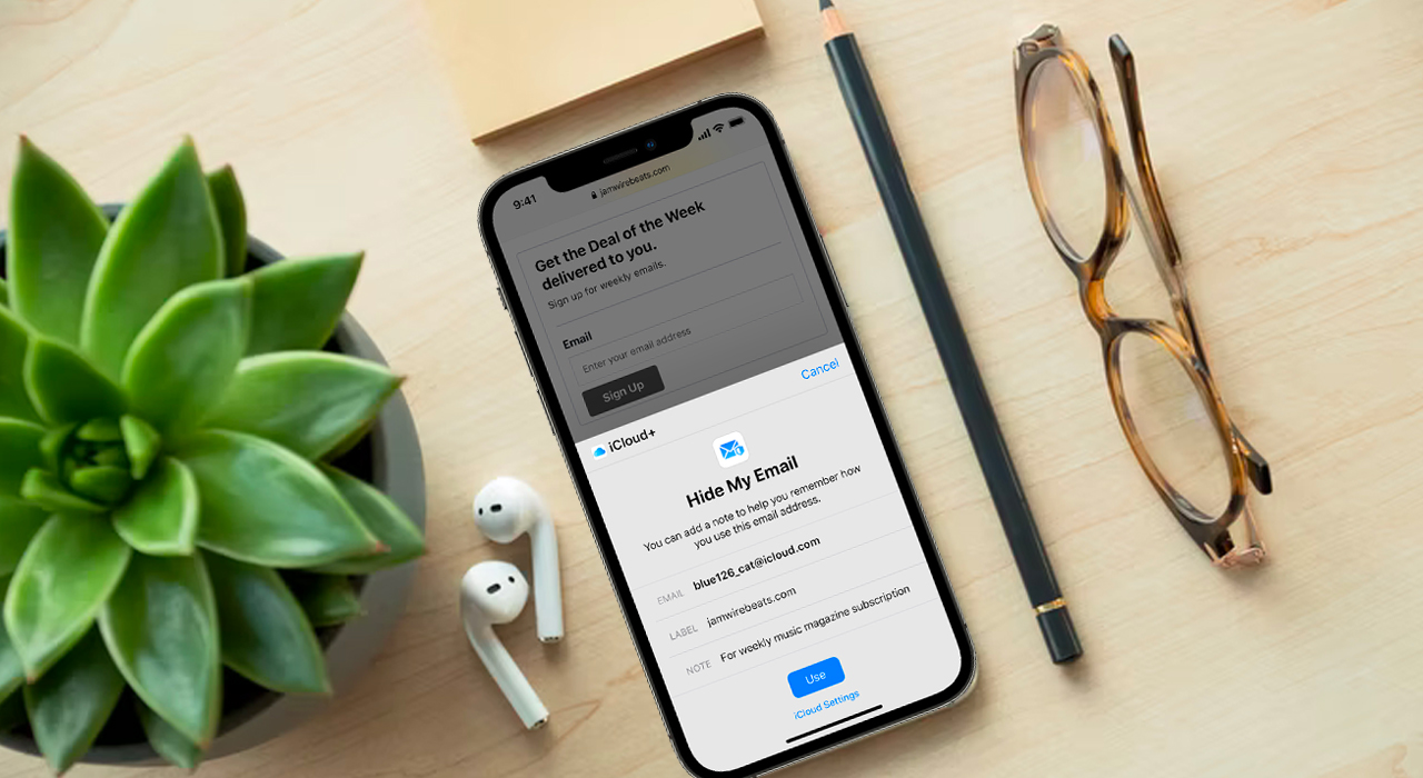 How Apple Privacy Updates may impact your email marketing efforts