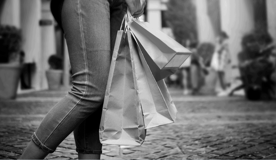 Retailers get support from Wonderful digital guide