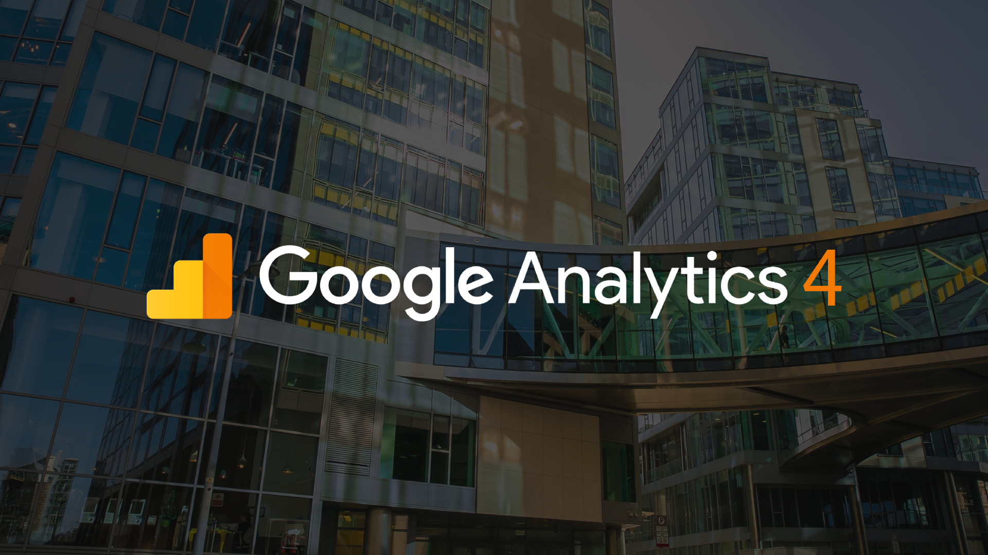5 Useful Benefits of the Google Analytics 4 Update